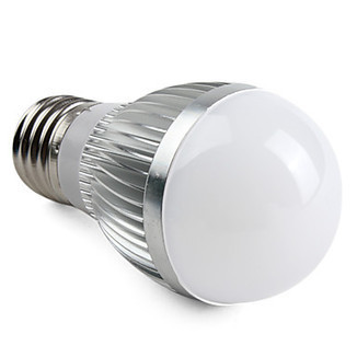 Natural White LED Light –LightSuperDeal.com | LED light bulbs | Scoop.it