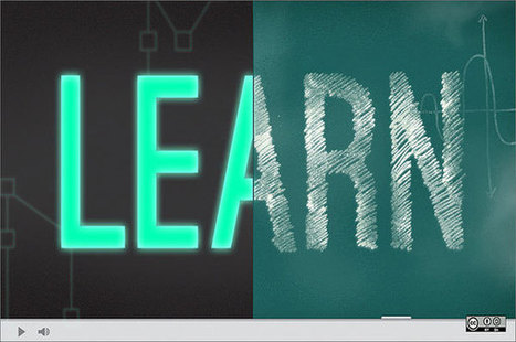 100+ Self-Education Resources For Lifelong Learners | Learning and teaching | Scoop.it