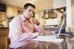 Il miglior modo per guadagnare online 287 euro - Come fare soldi online | Come fare soldi | Scoop.it