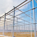 What are Erection Drawings for Steel Detailing Services? | Structural steel detailing services | Scoop.it