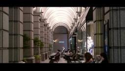 SONY RX100M4 | KOBE JAPAN Night View (RX100 IV) | TravelAboutAsia | Scoop.it