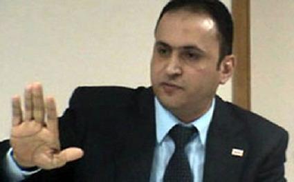Selon le Président du Front démocratique, les élections égyptiennes sont guidées par le confessionnalisme | Égypt-actus | Scoop.it
