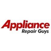Appliance Repair Guy | ballard4ld | Scoop.it
