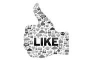 Social Media Optimisation | Technology | Scoop.it