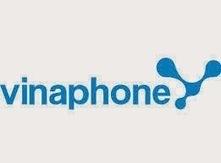 Sim 3G Viettel dùng cho ipad, giá rẻ, khuyến mại lâu dài: Sim 3G Vinaphone tài khoản cộng dồn 24 Gb - giá rẻ | vé máy bay đà nẵng | Scoop.it