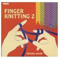{Crafts for Children} Finger Knitting 2 | Crafting and Crafts | Scoop.it