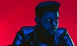 Music for the stilted generation: the Weeknd's deconstruction of modern life | PhonoSeduction | Scoop.it