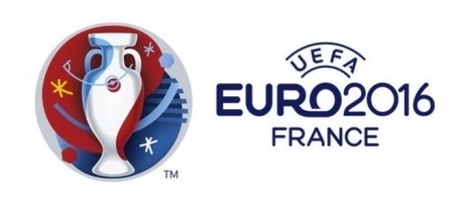 Euro 2016 de football : Radio France désigné radio officielle | Radio 2.0 (En & Fr) | Scoop.it