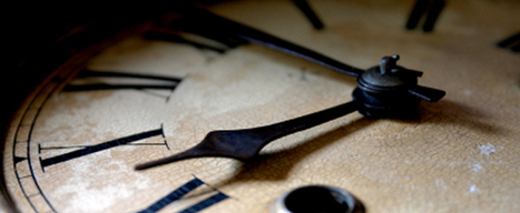 Is there a perfect time to send an email campaign? | Email marketing strategy | Scoop.it