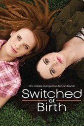 Switched at Birth – Al posto tuo Serie Tv Streaming | Film e Serie Tv in Streaming | Serie Tv In Streaming | Scoop.it
