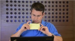 19 Things Matt Cutts Said in 2013 That Changed the Way We Build Links | The Socialitical Synopsis | Scoop.it