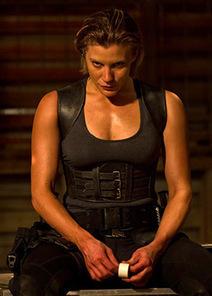 Riddick, ecco le prime immagini ∂ Fantascienza.com | JIMIPARADISE! | Scoop.it