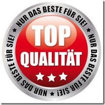 1 Jahr Hosting mit Domain 15GB NUR 14,28€ einmalig Echt 100% Einfach klasse! Empfohlen von pressebank.com | www.prwirex.com | Scoop.it