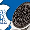 "OREO's Mobile Game: ""Twist, Lick, Dunk"""