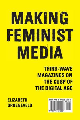 Making Feminist Media | Fabulous Feminism | Scoop.it