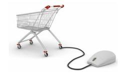 Comércio electrónico em Portugal   Paulo Morais   Digital Marketing Management   Scoop.it