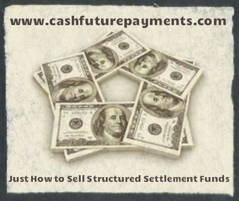 Pin by Cash Future Payments on Selling Structured Settlement   Pinterest   Cash For Structure Settlements Tips - cashfuturepayments.com   Scoop.it