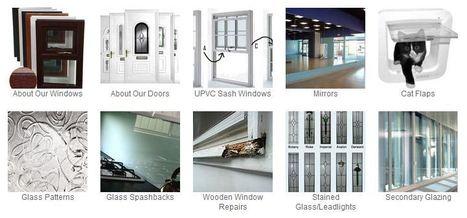 Double Glazing South London   markbouchar072   Scoop.it