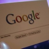 Google+ Focuses on Area Facebook Ignores: Corporate Social Networks - Wired   Google+ tips and strategies   Scoop.it