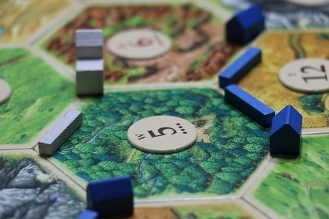 3 more Gamification tips from games - Gamified UK Blog | (I+D)+(i+c): Gamification, Game-Based Learning (GBL) | Scoop.it