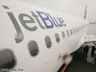 JetBlue Airways Opens International Arrivals Concourse at Its Award-Winning Terminal 5 at John F. Kennedy International Airport | travel and tour world | Scoop.it