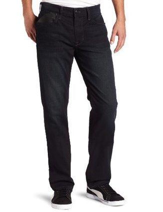 (1)  A3H38225 Joes Jeans Mens Brixton Herata Jean, Black, 31 Joes Jeans Black | levi's jeans for men on sale | Scoop.it