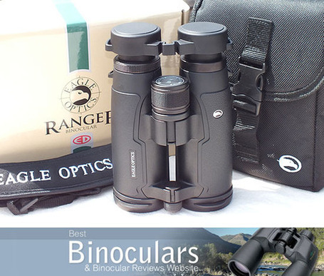 Top best 8x42 binoculars reviews - Wize.com - Product Reviews From