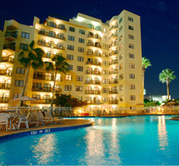 Enclave Hotel & Suites | Orlando Hotels & Suites | hospitality | Scoop.it