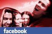 Facebook: Mit Chancen und Risiken bewusst umgehen | Soziale Medien & Unterricht | Scoop.it