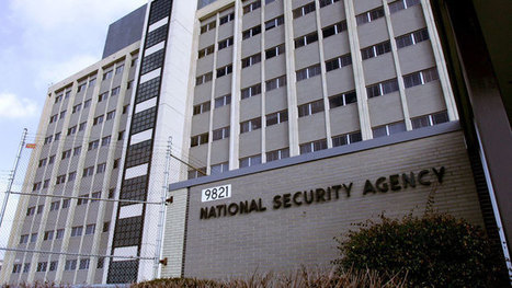 Latest Snowden revelation: NSA analyzed and retained personal information of unwitting UK citizens   Global politics   Scoop.it