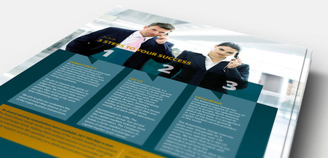 www.pixelo.com.au | Sydney Graphic Designers | Scoop.it