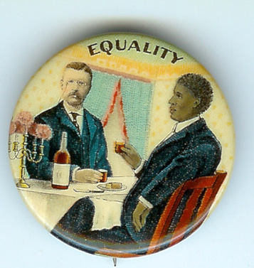 """""""The most damnable outrage that has ever been perpetrated..."""" 