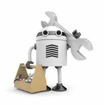 Commission européenne / Projet : Un robot plombier pour réparer les fuites | Détection de fuites d'eau | Scoop.it