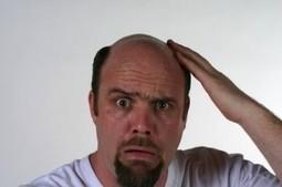 Is Hair Transplant Surgery really effective? | Hair Transplantation Turkey | Scoop.it