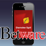 New Mobile Gambling Opportunities in Denmark   i-Gaming and Gambling   Scoop.it
