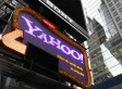 Don't Call it a Comeback: How Yahoo! Can Retake the Lead | Yahoo | Scoop.it