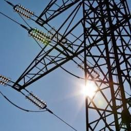 Les consommateurs plus sensibles aux bienfaits des smart grids en 2014   Smart city & Smart Grids :   Scoop.it