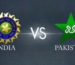 PTV Sports Live | About pakistan | Scoop.it