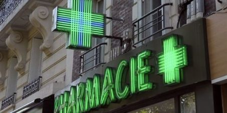 Les débuts balbutiants de la vente de médicaments sur Internet | www.comparateurmedicament.com | La E-pharmacie, la E-santé | Scoop.it