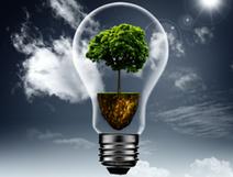 Comparte Innovación, la comunidad en red hacia el conocimiento | I+D+I 1º | Scoop.it