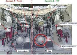 QM-2: Orbital ATK fires up SLS booster for final qualification test | NASASpaceFlight.com | New Space | Scoop.it