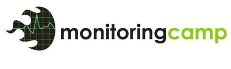 Monitoringcamp in Hamburg: Datenschutz, Kennzahlen, eine Menge Tools und Kundenerwartungen   Media Monitoring   Scoop.it