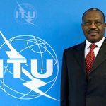 At Other U.N. Meeting, Telecom Chief Again Rebuffs Internet Takeover | WCIT-2012 | Scoop.it