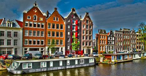 Amsterdam Turları | hasip tahra | Scoop.it