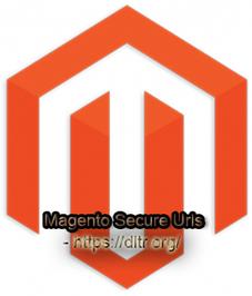 How to get secure url in Magento   Magento   Scoop.it