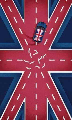 ¿Un segundo referéndum?, Timothy Garton Ash   Diari de Miquel Iceta   Scoop.it