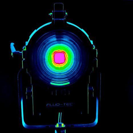 TVTechnology: NAB 2015 Lighting & Batteries Preview | CINE DIGITAL  ...TIPS, TECNOLOGIA & EQUIPO, CINEMA, CAMERAS | Scoop.it