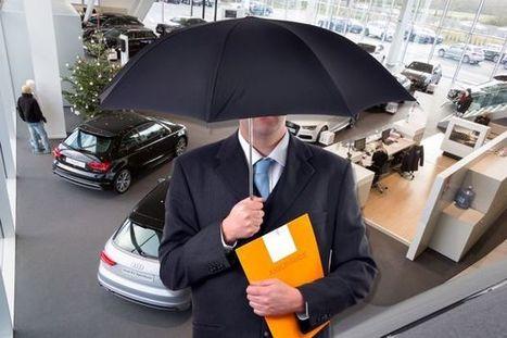 La GMF lance ses assurances Mobilité et Location | Mobilité (Assurance-Assistance) | Scoop.it