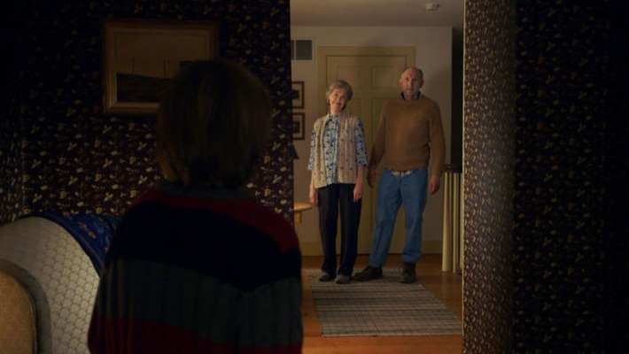 The Visit Proves That Families Are the Scariest Thing of All | Machinimania | Scoop.it