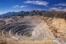 In The Midst Of The Budget Battle, Congress Is Handing Out Favors To The Mining Industry   Sustain Our Earth   Scoop.it